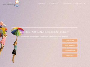 bildung-webdesign-ganzheitliches-lernen