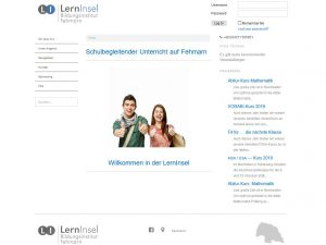 bildung-webdesign-lerninsel