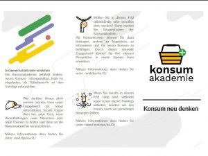 bildung-webdesing-konsumakademie
